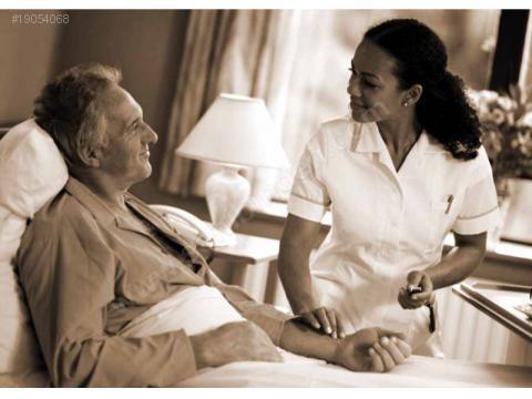 Kocaeli sağlık baım hizmetleri