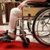 Kocaeli Engelli Çocuk Bakıcısı