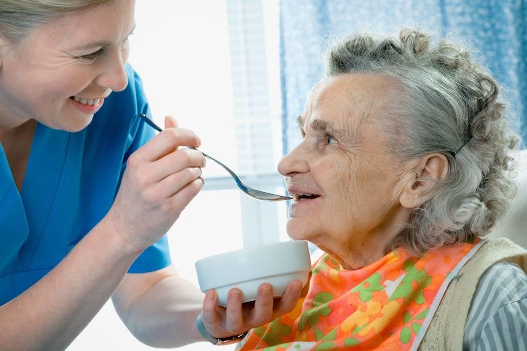 Evde Hasta Bakıcı Hemşire Kocaeli