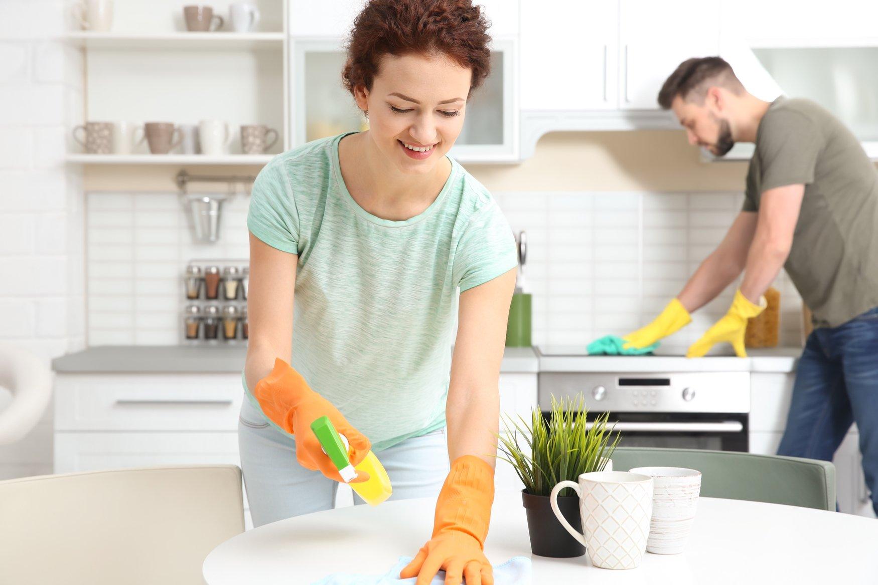 Yatılı Aile İş İlanları Kocaeli